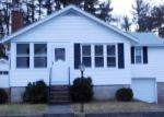 Foreclosed Home in Kingston 12401 181 FAIRVIEW AVE - Property ID: 4336575