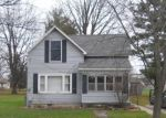 Foreclosed Home in Merrill 48637 349 S PARSONS ST - Property ID: 4336599