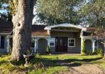 Foreclosed Home in Hilton 14468 6341 SHORE ACRES DR - Property ID: 4336601