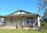 Foreclosed Home in Nebo 28761 998 ROLAND CHAPEL RD - Property ID: 4336605