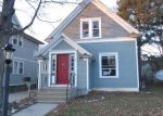 Foreclosed Home in Battle Creek 49017 81 WOOLNOUGH AVE - Property ID: 4336609