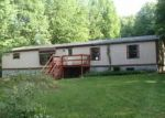 Foreclosed Home in Hastings 13076 75 BLOUNT RD - Property ID: 4336647
