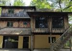 Foreclosed Home in Rhinebeck 12572 1467 CENTRE RD - Property ID: 4336669