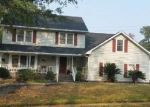 Foreclosed Home in Summerville 29483 412 EASTOVER CIR - Property ID: 4336676