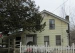 Foreclosed Home in Corinth 12822 36 CHAPMAN ST - Property ID: 4336707