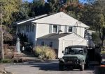 Foreclosed Home in Staatsburg 12580 6 N CROSS RD - Property ID: 4336721