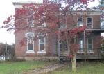 Foreclosed Home in Norwich 43767 10545 MAIN ST - Property ID: 4336728