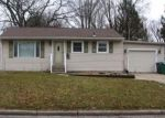 Foreclosed Home in Sturgis 49091 206 PIONEER ST - Property ID: 4336729