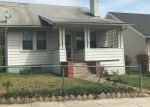 Foreclosed Home in Washington 20018 2839 27TH ST NE - Property ID: 4336756