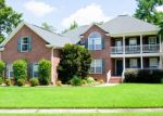 Foreclosed Home in Goose Creek 29445 100 DANAE CT - Property ID: 4336789