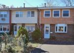 Foreclosed Home in West Haverstraw 10993 120 ROOSEVELT DR - Property ID: 4336797