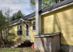 Foreclosed Home in Ellenville 12428 1424 ULSTER HEIGHTS RD - Property ID: 4336832