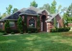 Foreclosed Home in Texarkana 75501 122 WILDERNESS CV - Property ID: 4336846