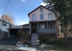 Foreclosed Home in Kingston 12401 118 NEWKIRK AVE - Property ID: 4336851