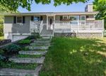 Foreclosed Home in Hampton 12837 156 BUTLER RD - Property ID: 4336856