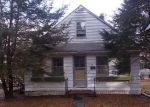 Foreclosed Home in New Paltz 12561 62 MILLROCK RD - Property ID: 4336879