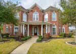 Foreclosed Home in Missouri City 77459 3003 CAPE BLANCO - Property ID: 4336897