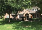 Foreclosed Home in Fulshear 77441 32426 OXBOW CT - Property ID: 4336964
