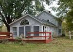 Foreclosed Home in Orwell 44076 106 W MAIN ST - Property ID: 4336973