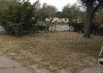 Foreclosed Home in Corpus Christi 78406 9078 SCAPULAR ST - Property ID: 4337008