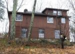 Foreclosed Home in Carmel 10512 35 LAKE TRL - Property ID: 4337009