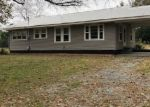 Foreclosed Home in Crossville 35962 127 GRAVES ST - Property ID: 4337014