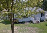 Foreclosed Home in Kalamazoo 49048 6160 GRANGE AVE - Property ID: 4337082