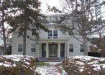 Foreclosed Home in Syracuse 13203 143 DEWITT ST - Property ID: 4337088