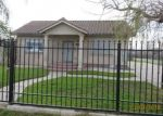 Foreclosed Home in Stockton 95205 3210 MUNFORD AVE - Property ID: 4337099