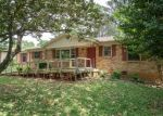 Foreclosed Home in Huntsville 35810 2207 PHILLIPS RD NW - Property ID: 4337104