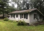 Foreclosed Home in Napanoch 12458 178 SHOLAM RD - Property ID: 4337143