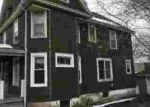 Foreclosed Home in Binghamton 13904 207 ROBINSON ST - Property ID: 4337161