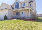 Foreclosed Home in Haslett 48840 623 EMILY LN - Property ID: 4337179