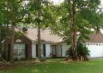 Foreclosed Home in Goose Creek 29445 262 OKEHAMPTON DR - Property ID: 4337200