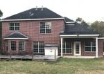 Foreclosed Home in Porter 77365 19396 RIVERWALK DR - Property ID: 4337213