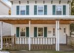 Foreclosed Home in Beacon 12508 6 SPRING VALLEY ST - Property ID: 4337214