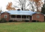 Foreclosed Home in Winston Salem 27105 5250 DAVIS RD - Property ID: 4337224