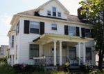 Foreclosed Home in Utica 13502 2301 SUNSET AVE - Property ID: 4337275