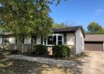 Foreclosed Home in Morris 60450 7880 SUSAN ST - Property ID: 4337285