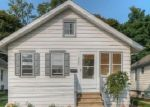 Foreclosed Home in Lansing 48910 2228 FOREST AVE - Property ID: 4337292