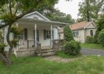 Foreclosed Home in Pearl River 10965 305 LAUREL RD - Property ID: 4337294