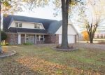 Foreclosed Home in Fort Smith 72904 4224 VICTORIA DR - Property ID: 4337302