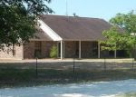 Foreclosed Home in Navasota 77868 7109 S OAKS DR - Property ID: 4337311