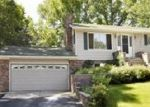 Foreclosed Home in Battle Creek 49017 144 KNOLL DR - Property ID: 4337352