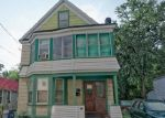 Foreclosed Home in Schenectady 12308 127 PROSPECT ST - Property ID: 4337356