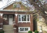 Foreclosed Home in Cicero 60804 5640 W 26TH ST - Property ID: 4337366