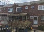 Foreclosed Home in Brooklyn 11236 8105 AVENUE L - Property ID: 4337394