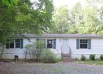 Foreclosed Home in Greenwood 29646 105 DOWLING CIR - Property ID: 4337401