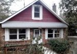 Foreclosed Home in Carmel 10512 204 HILL AND DALE RD - Property ID: 4337404