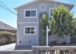 Foreclosed Home in Oakland 94606 1343 E 26TH ST - Property ID: 4337454